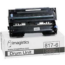 Imagistics 817-6 OEM Drum