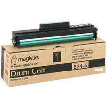 Imagistics 824-5 OEM Drum