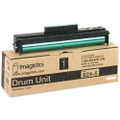 Imagistics OEM 824-5 Laser Drum