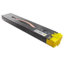 Xerox Compatible 006R01220 / 6R1220 Yellow Laser Toner Cartridge