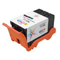 Compatible Ink Cartridge for Dell T110N HY Color Series 24