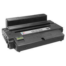 Compatible Xerox 106R02313 / 106R2313 High Capacity Black Laser Toner
