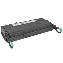 Ricoh Type 5110 / 430452 Remanufactured Black Laser Toner Cartridges