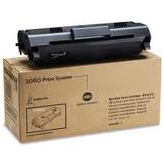 1710171 Black Toner for Konica Minolta