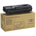 1710434 Black Toner for Konica Minolta