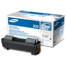 OEM Samsung MLT-D309L High Yield Black Laser Toner Cartridge 30K Page Yield