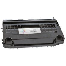 Remanufactured Panasonic UG-5550 Black Laser Toner Cartridges for the Panafax UF-6950, UF-7950