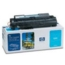 HP 640A (C4192A) Cyan Original Toner Cartridge in Retail Packaging