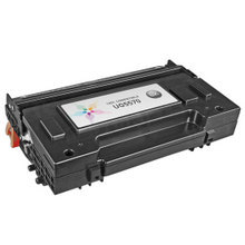 Remanufactured Panasonic UG-5570 Black Laser Toner Cartridges for the Panafax UF-7200, UF-8200