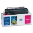 HP 640A (C4193A) Magenta Original Toner Cartridge in Retail Packaging