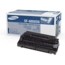 OEM Samsung SF-6800D6 Black Laser Toner Cartridge 7.2K Page Yield