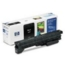 HP 822A (C8550A) Black Original Toner Cartridge in Retail Packaging