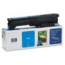 HP 822A (C8551A) Cyan Original Toner Cartridge in Retail Packaging