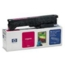 HP 822A (C8553A) Magenta Original Toner Cartridge in Retail Packaging