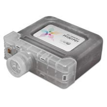 Compatible Canon PFI-301PGY Pigment Photo Gray Ink Cartridges