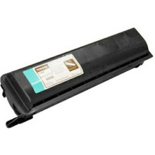 Toshiba OEM Black T-1810 Toner Cartridge