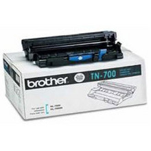 Brother OEM Black TN700 Toner Cartridge