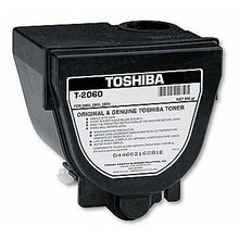 Toshiba OEM Black T-2060 Toner Cartridge