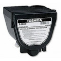 OEM Toshiba T-2060 Black Toner Cartridge