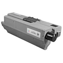 Compatible Okidata 44469802 (Type C17) High Yield Black Laser Toner Cartridges 5K Page Yield