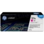 HP 121A (C9703A) Magenta Original Toner Cartridge in Retail Packaging