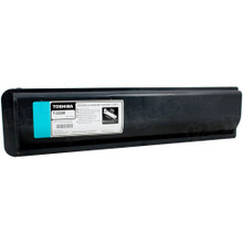 Toshiba OEM Black T-2320 Toner Cartridge
