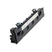 Genuine Toshiba TBFC30 Waste Toner Cartridge