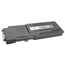 Compatible Xerox 106R02228 / 106R2228 High Capacity Black Laser Toner