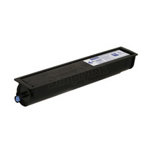 Toshiba OEM Black T-FC28K Toner Cartridge