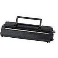 OEM Muratec TS-560 Black Toner Cartridge