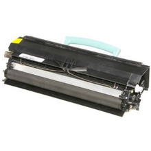 Genuine Dell MW558 Black Toner for 1720, 1720dn Laser Printers, 6K Yield - Use and Return
