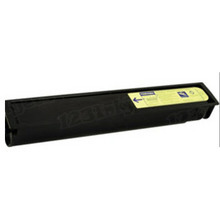 Toshiba OEM Yellow T-FC28Y Toner Cartridge