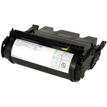 Genuine Dell UD314 Black Toner for 5310n Laser Printers, 30K Yield - Use and Return