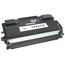 Remanufactured Brother TN670 Black Laser Toner