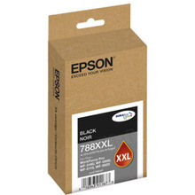 OEM 788XXL for Epson T788XXL120 Extra High Capacity Black Ink Cartridge
