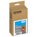 OEM 788XXL Extra HC Cyan ink for Epson
