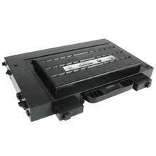 Compatible Xerox 106R00684 Black Laser Toner Cartridges for the Phaser 6100