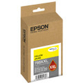 OEM 788XXL Extra HC Yellow ink for Epson