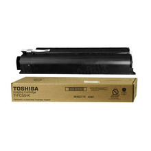Toshiba OEM Black T-FC55K Toner Cartridge