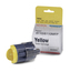 Xerox 106R01273 (106R1273) Yellow OEM Toner Cartridge