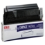 Okidata OEM Black 41331701 Toner Cartridge 4K Page Yield