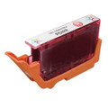 Canon Compatible PGI9R Red Ink