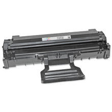 Compatible Replacements for Samsung MLT-D108S Black Laser Toner Cartridges for the ML-1640, ML-2240 1.5K Page Yield