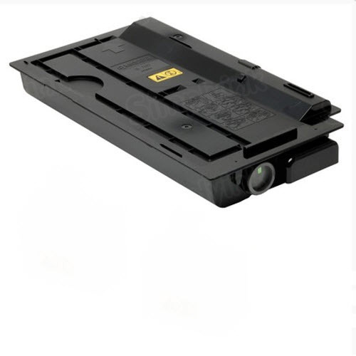 TK-7107 Black Toner for Kyocera Mita