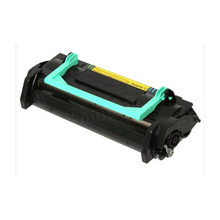Toshiba OEM Black T-K18 Toner Cartridge