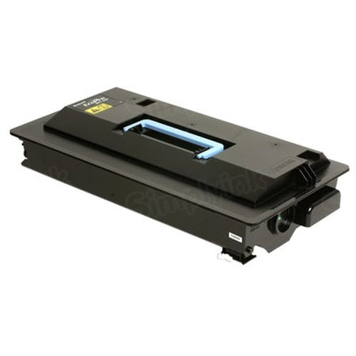 EPT-510 Black Toner for Kyocera Mita