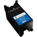 Dell 330-5288 HY Color Ink, OEM
