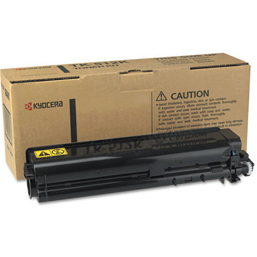 EPT270Y Yellow Toner for Kyocera Mita