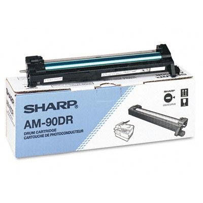 Sharp OEM AM-90DR Laser Drum