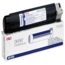 OEM Okidata 40815606 Black Toner Cartridge